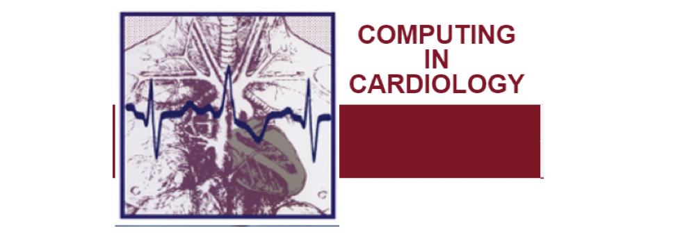 Ascending aorta backward flow parameters estimated from phase-contrast cardiovascular magnetic resonance data : new indices of arterial aging