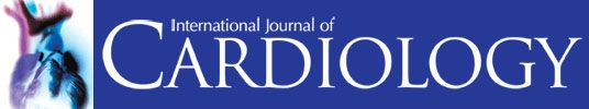 Aortic biomechanics by magnetic resonance: Early markers of aortic disease in Marfan syndrome regardless of aortic dilatation ?