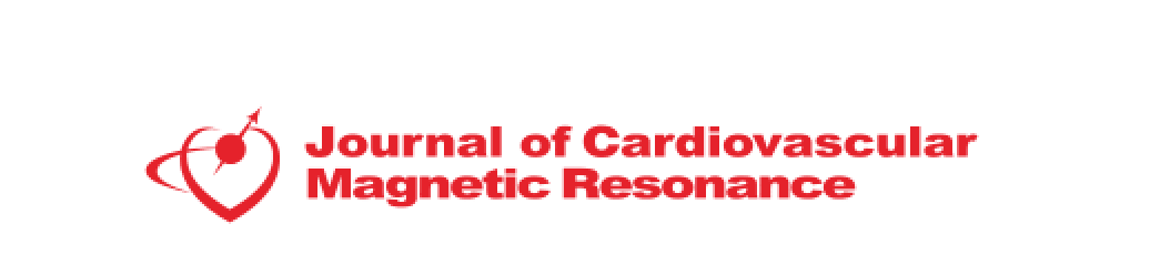 Consistency of aortic distensibility and pulse wave velocity estimates with respect to the Bramwell-Hill theoretical model: a cardiovascular magnetic resonance study